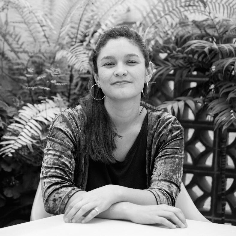 Ana Laura Velázquez Moreno