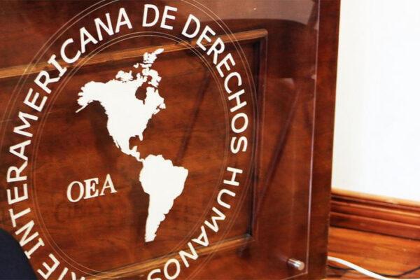 CUADERNILLO DE JURISPRUDENCIA DE LA CORTE INTERAMERICANA DE DERECHOS HUMANOS Nº 4: DERECHOS HUMANOS Y MUJERES