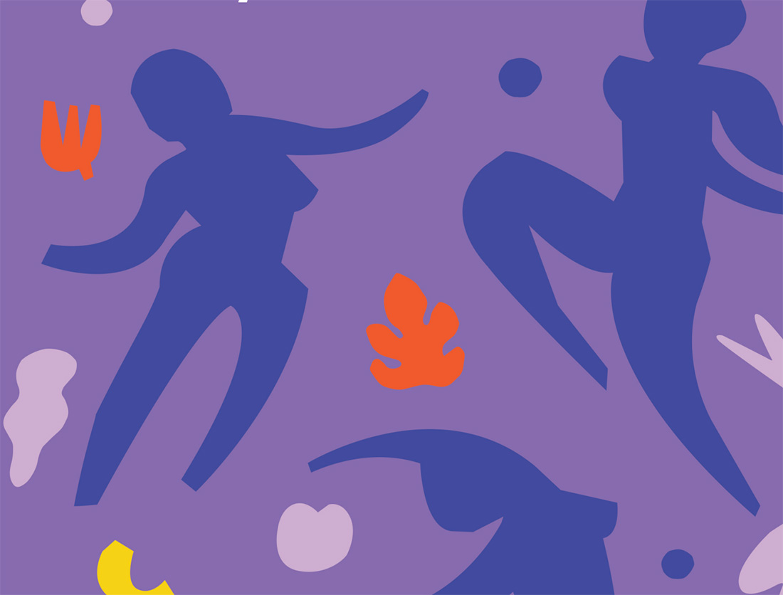 Violencia y discriminación contra mujeres, niñas y adolescentes