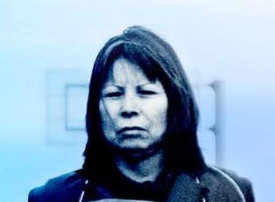 Marisela Escobedo y la guerra contra las drogas