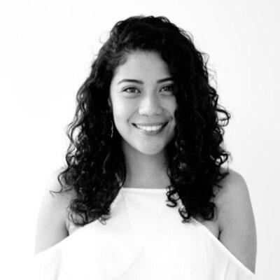 Selma Maxinez